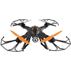 Vivitar DRC-888 Drone with Camera