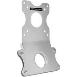 Tether Tools Rock Solid VESA Stand Adapter for iMac Computer