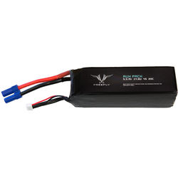FREEFLY Battery for TERO Remote Vehicle