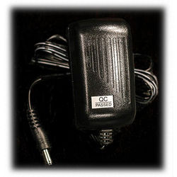 Moog Power Supply for Minitaur Synthesizers (US Adapter)