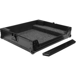 Odyssey Innovative Designs Black Label Case for American Audio VMS4 / VMS4.1 / VMS5 MIDI Controller