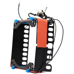 Dotworkz Heater Kit for D-Series & S-Type Series Camera Enclosures