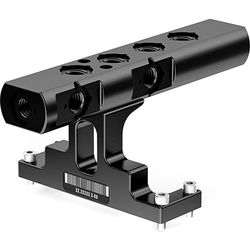 ARRI CCH-2 Center Camera Handle