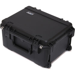 Go Professional Cases Battery Case for DJI Matrice 600 (Holds 18 Batteries)