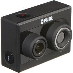 FLIR Duo R Radiometric Dual-Sensor Thermal Imager for Drones