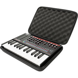 Magma Bags CTRL Case Boutique Key Bag for Roland Boutique Modules with K-25M Keyboard