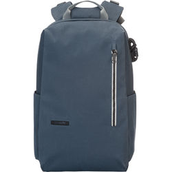 Pacsafe Intasafe 20L Anti-Theft Backpack (Navy)