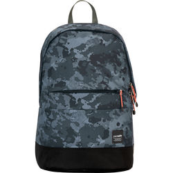 Pacsafe Slingsafe LX300 Anti-Theft Backpack (Gray Camo)