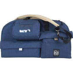 Porta Brace Custom Carrying Case for Sony HXR-MC2500