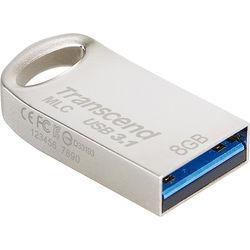 Transcend JetFlash 720 USB Flash Drive (8GB)