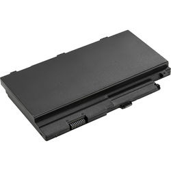 HP 6-Cell Lithium-Ion Rechargeable Battery for ZBook 17 G3 Notebook