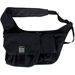 Porta Brace Messenger-Style Sling Bag for Drone Operators
