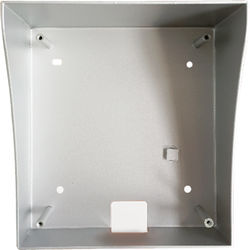 Dahua Technology Surface-Mount Box for DHI-VTO2000A Video Intercom