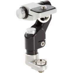 "SHAPE 3/8""-16 Push Button Arm (2-Axis)"