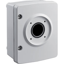 Bosch IP66 Surveillance Cabinet for Select Dome Camera (24 VAC)