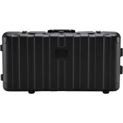 DJI Carrying Case for Matrice 200 Quadcopter