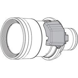 Panasonic Stepping Motor Kit for PT-RQ32K, PT-RZ31K, PT-RS30K, PT-RZ21K, PT-RS20K Projectors