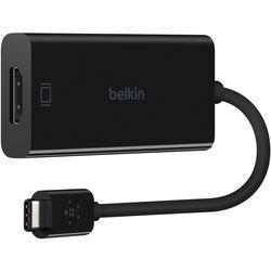 Belkin USB Type-C to HDMI Adapter