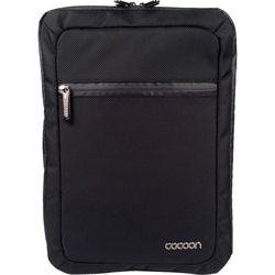 Cocoon SLIM XS Tablet Messenger Sling (Black)
