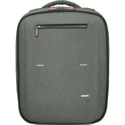 """Cocoon Graphite Backpack for MacBook Pro up to 15.4"""" (Graphite Gray)"""