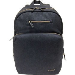 """Cocoon Urban Adventure Backpack for Laptop up to 16"""" (Black)"""
