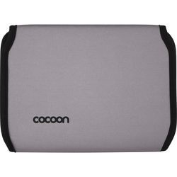 "Cocoon GRID-IT! Wrap 7 for 7"" Tablets/iPad minis (City Gray)"