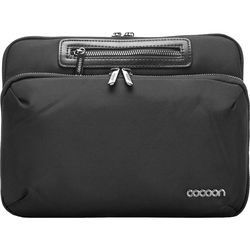 "Cocoon Buena Vista Tablet Sleeve for iPad and 10"" Tablets"