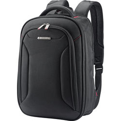 Samsonite Xenon 3.0 Small Backpack (Black)