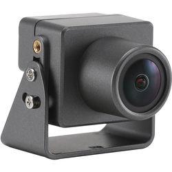 DJI OcuSync Camera for Goggles Racing Edition