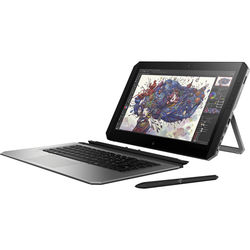 """HP 14"""" ZBook x2 G4 Multi-Touch 2-in-1 Mobile Workstation"""