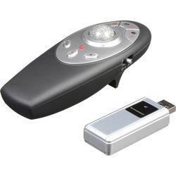 Autocue/QTV Wireless Hand Control