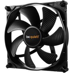 be quiet! Silent Wings 3 140mm PWM Fan