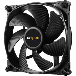 be quiet! Silent Wings 3 120mm PWM High-Speed Fan