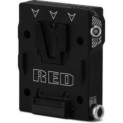 RED DIGITAL CINEMA DSMC2 V-Mount Battery Module