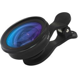 Bower HD Cinema-Wide Lens for Smartphones
