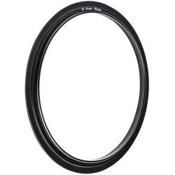 NiSi 95mm Adapter Ring for C4 Cinema Filter Holder and V5 or V6 Series 100mm Filter Holders