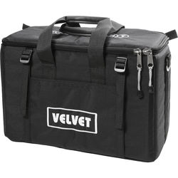 VELVETlight Soft Bag for VELVET MINI 1 Light (Black)