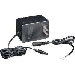 Bogen Communications PRS2403 24V DC, 300 mA Power Supply