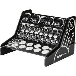 Modal Electronics CRAFTrhythm 8-Track Drum Sampler Kit