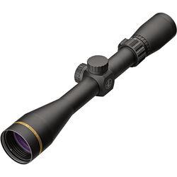 Leupold 4-12x40 VX-Freedom Riflescope (Tri-MOA Reticle, Matte Black)