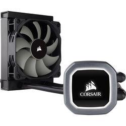 Corsair Hydro Series H60 Liquid CPU Cooler