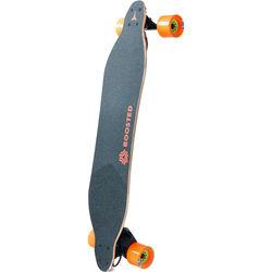 BOOSTED BOARDS Dual+ XR Motorized Skateboard