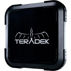 Teradek Bolt 10K Wireless Receiver (GoldMount)