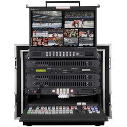 Datavideo MS-2850A Mobile Studio