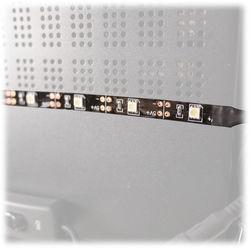 "FSI Solutions MediaLight 6500K Bias Lighting System (Twin 24"" Strips)"