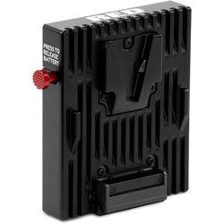 RED DIGITAL CINEMA QUICKPLATE Power Module