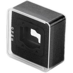 RED DIGITAL CINEMA DSMC IR Pass Optical Low-Pass Filter (Monochrome)