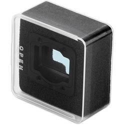 RED DIGITAL CINEMA DSMC H2O Optical Low-Pass Filter