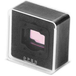 RED DIGITAL CINEMA DSMC Standard Optical Low-Pass Filter