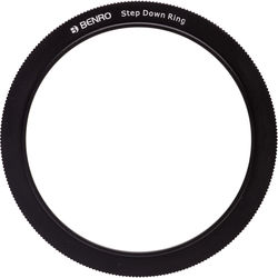 Benro 55-77mm Step-Up Ring
